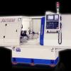 键和JHI-150-CNC高精度内圆磨床