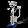 键和JHg-1510-CNC高精度中心孔磨床