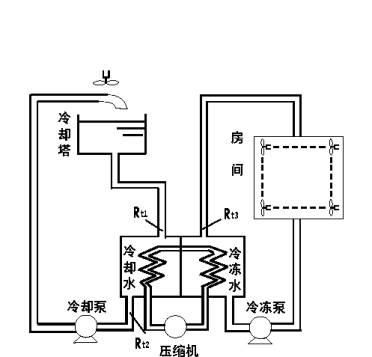 电路 电路图 电子 户型 户型图 平面图 原理图 372_357
