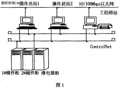 从二次回路到现场站的所有接线应牢固,尤其是抽屉柜的com
