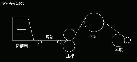 电路 电路图 电子 原理图 473_216
