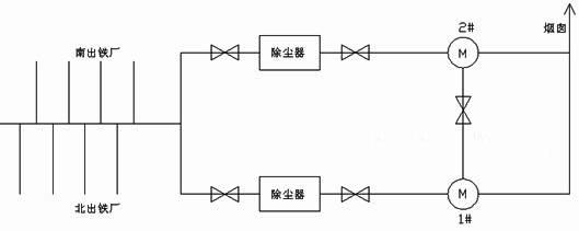 日立igbt氩弧焊机电路图