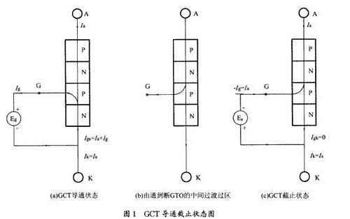 ln8k06应用电路图