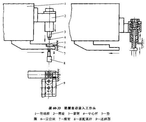 电路 电路图 电子 工程图 平面图 原理图 500_418