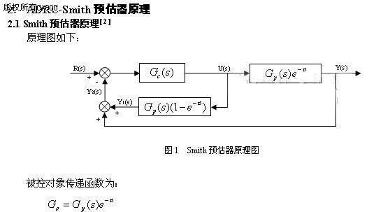 答:b试题分析:根据家庭电路的连接要求,照明灯,吹风机和电热丝应当防